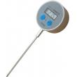 CYBT-6手持式中心温度计