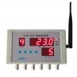 CYCW-508型智能溫度顯示表(biao)