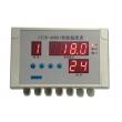 CYCW-408N1智能温度表