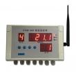 CYCW-408无线智能温度显示仪表