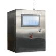 CYTW- Ⅲ温度监控主机