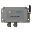 CYMG-1/2短信报警器