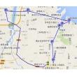 GPS和温度远程监控系统