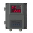 32路温度监控系统