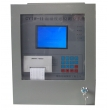 CYTW-II温度监控主机
