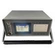 综合气体分析仪