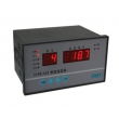 CYCW-4XA温度采集器