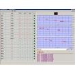 冷风库温度监控系统软件